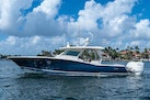 Scout-42 LXF 2019-Lucky 24 Ft. Lauderdale-Florida-United States-1624788 | Thumbnail