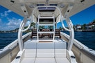 Scout-42 LXF 2019-Lucky 24 Ft. Lauderdale-Florida-United States-1624820 | Thumbnail