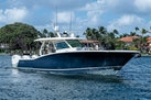 Scout-42 LXF 2019-Lucky 24 Ft. Lauderdale-Florida-United States-1624793 | Thumbnail