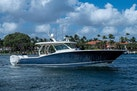 Scout-42 LXF 2019-Lucky 24 Ft. Lauderdale-Florida-United States-1624789 | Thumbnail