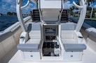 Scout-42 LXF 2019-Lucky 24 Ft. Lauderdale-Florida-United States-1624825 | Thumbnail