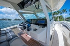 Scout-42 LXF 2019-Lucky 24 Ft. Lauderdale-Florida-United States-1624804 | Thumbnail