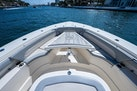 Scout-42 LXF 2019-Lucky 24 Ft. Lauderdale-Florida-United States-1624848 | Thumbnail