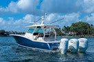 Scout-42 LXF 2019-Lucky 24 Ft. Lauderdale-Florida-United States-1624799 | Thumbnail