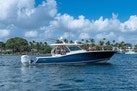 Scout-42 LXF 2019-Lucky 24 Ft. Lauderdale-Florida-United States-1624795 | Thumbnail