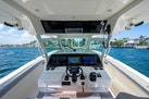 Scout-42 LXF 2019-Lucky 24 Ft. Lauderdale-Florida-United States-1624803 | Thumbnail