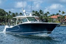 Scout-42 LXF 2019-Lucky 24 Ft. Lauderdale-Florida-United States-1624792 | Thumbnail