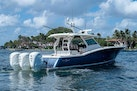 Scout-42 LXF 2019-Lucky 24 Ft. Lauderdale-Florida-United States-1624796 | Thumbnail