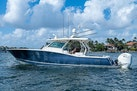Scout-42 LXF 2019-Lucky 24 Ft. Lauderdale-Florida-United States-1624800 | Thumbnail