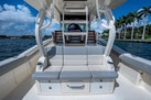 Scout-42 LXF 2019-Lucky 24 Ft. Lauderdale-Florida-United States-1624826 | Thumbnail