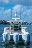 Scout-42 LXF 2019-Lucky 24 Ft. Lauderdale-Florida-United States-1624798 | Thumbnail