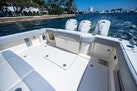 Scout-42 LXF 2019-Lucky 24 Ft. Lauderdale-Florida-United States-1624822 | Thumbnail