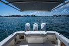 Scout-42 LXF 2019-Lucky 24 Ft. Lauderdale-Florida-United States-1624818 | Thumbnail