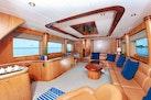 Horizon-76 Motoryacht 2006-Ella Clare Beaufort-North Carolina-United States-78HorizonEllaClare041-1711175 | Thumbnail