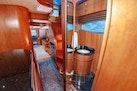 Horizon-76 Motoryacht 2006-Ella Clare Beaufort-North Carolina-United States-78HorizonEllaClare051-1711199 | Thumbnail