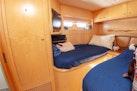 Horizon-76 Motoryacht 2006-Ella Clare Beaufort-North Carolina-United States-78HorizonEllaClare081-1711243 | Thumbnail