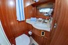 Horizon-76 Motoryacht 2006-Ella Clare Beaufort-North Carolina-United States-78HorizonEllaClare076-1711237 | Thumbnail