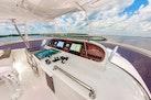 Horizon-76 Motoryacht 2006-Ella Clare Beaufort-North Carolina-United States-78HorizonEllaClare032-1711165 | Thumbnail