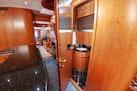 Horizon-76 Motoryacht 2006-Ella Clare Beaufort-North Carolina-United States-78HorizonEllaClare049-1711192 | Thumbnail