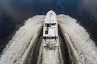 Horizon-76 Motoryacht 2006-Ella Clare Beaufort-North Carolina-United States-78HorizonEllaClare010-1711143 | Thumbnail