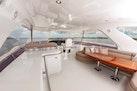Horizon-76 Motoryacht 2006-Ella Clare Beaufort-North Carolina-United States-78HorizonEllaClare028-1711161 | Thumbnail