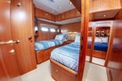 Horizon-76 Motoryacht 2006-Ella Clare Beaufort-North Carolina-United States-78HorizonEllaClare070-1711231 | Thumbnail