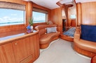 Horizon-76 Motoryacht 2006-Ella Clare Beaufort-North Carolina-United States-78HorizonEllaClare043-1711178 | Thumbnail
