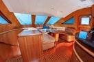 Horizon-76 Motoryacht 2006-Ella Clare Beaufort-North Carolina-United States-78HorizonEllaClare048-1711190 | Thumbnail