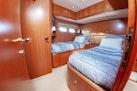 Horizon-76 Motoryacht 2006-Ella Clare Beaufort-North Carolina-United States-78HorizonEllaClare071-1711232 | Thumbnail