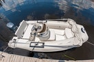 Horizon-76 Motoryacht 2006-Ella Clare Beaufort-North Carolina-United States-78HorizonEllaClare094-1711132 | Thumbnail