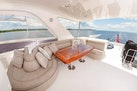 Horizon-76 Motoryacht 2006-Ella Clare Beaufort-North Carolina-United States-78HorizonEllaClare035-1711168 | Thumbnail