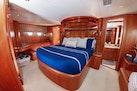 Horizon-76 Motoryacht 2006-Ella Clare Beaufort-North Carolina-United States-78HorizonEllaClare057-1711216 | Thumbnail