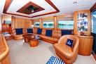 Horizon-76 Motoryacht 2006-Ella Clare Beaufort-North Carolina-United States-78HorizonEllaClare039-1711172 | Thumbnail