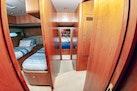Horizon-76 Motoryacht 2006-Ella Clare Beaufort-North Carolina-United States-78HorizonEllaClare055-1711211 | Thumbnail