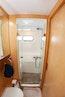 Horizon-76 Motoryacht 2006-Ella Clare Beaufort-North Carolina-United States-78HorizonEllaClare084-1711250 | Thumbnail