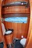 Horizon-76 Motoryacht 2006-Ella Clare Beaufort-North Carolina-United States-78HorizonEllaClare050-1711195 | Thumbnail