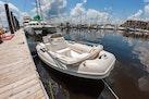 Horizon-76 Motoryacht 2006-Ella Clare Beaufort-North Carolina-United States-78HorizonEllaClare093-1711131 | Thumbnail