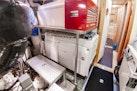 Horizon-76 Motoryacht 2006-Ella Clare Beaufort-North Carolina-United States-78HorizonEllaClare090-1711128 | Thumbnail