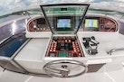 Horizon-76 Motoryacht 2006-Ella Clare Beaufort-North Carolina-United States-78HorizonEllaClare031-1711164 | Thumbnail