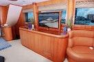 Horizon-76 Motoryacht 2006-Ella Clare Beaufort-North Carolina-United States-78HorizonEllaClare042-1711176 | Thumbnail