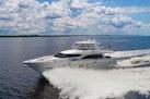 Horizon-76 Motoryacht 2006-Ella Clare Beaufort-North Carolina-United States-78HorizonEllaClare012-1711145 | Thumbnail