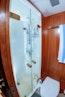 Horizon-76 Motoryacht 2006-Ella Clare Beaufort-North Carolina-United States-78HorizonEllaClare077-1711239 | Thumbnail