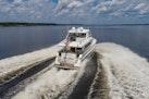 Horizon-76 Motoryacht 2006-Ella Clare Beaufort-North Carolina-United States-78HorizonEllaClare009-1711142 | Thumbnail