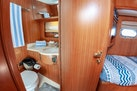 Horizon-76 Motoryacht 2006-Ella Clare Beaufort-North Carolina-United States-78HorizonEllaClare072-1711233 | Thumbnail