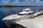 Horizon-76 Motoryacht 2006-Ella Clare Beaufort-North Carolina-United States-78HorizonEllaClare001-1711134 | Thumbnail