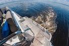 Horizon-76 Motoryacht 2006-Ella Clare Beaufort-North Carolina-United States-78HorizonEllaClare023-1711156 | Thumbnail