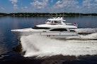 Horizon-76 Motoryacht 2006-Ella Clare Beaufort-North Carolina-United States-78HorizonEllaClare005-1711138 | Thumbnail