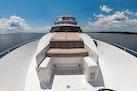 Horizon-76 Motoryacht 2006-Ella Clare Beaufort-North Carolina-United States-78HorizonEllaClare027-1711160 | Thumbnail