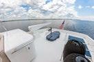 Horizon-76 Motoryacht 2006-Ella Clare Beaufort-North Carolina-United States-78HorizonEllaClare037-1711170 | Thumbnail