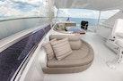 Horizon-76 Motoryacht 2006-Ella Clare Beaufort-North Carolina-United States-78HorizonEllaClare036-1711169 | Thumbnail